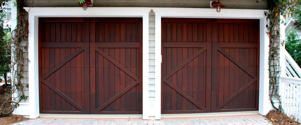 Overhead Door Company Of Brookfield 203 740 7691