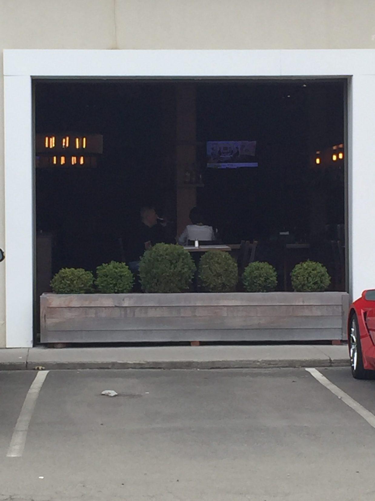 Garage Doors Brookfield Ct Overhead Door Company Of