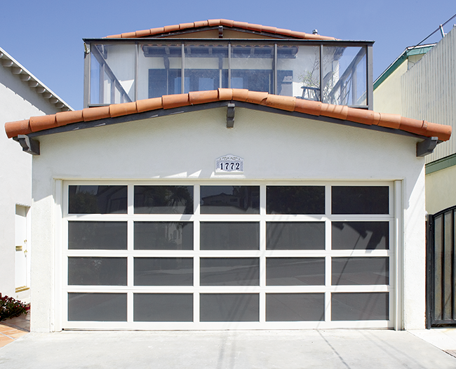 Garage Door Overhead Door Company Of Brookfield 203