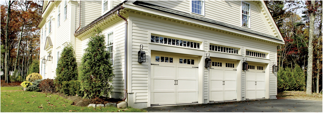 Best Garage Door Value